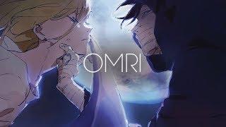 Omri - Demons