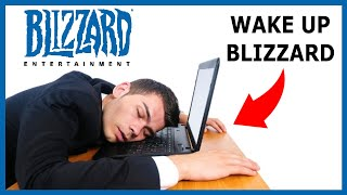 AV Meta BLUNDER - Botters getting DESTROYED - BEST CLASS in Classic WoW?? - Classic WoW News