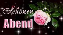 Ich wünsche dir ein schönen Abend🌟🌃🌠 Liebe Grüße für Dich💌