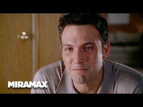 Bounce   'You Lied' (HD) - Ben Affleck, Gwyneth Paltrow   MIRAMAX