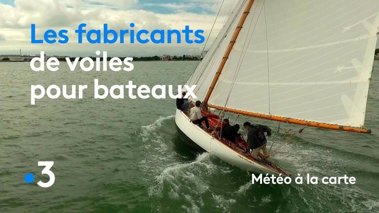 Reportages - Terroirs - Pays de Poitou - Charentes