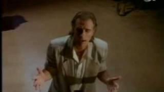 Bill Medley - He Ain