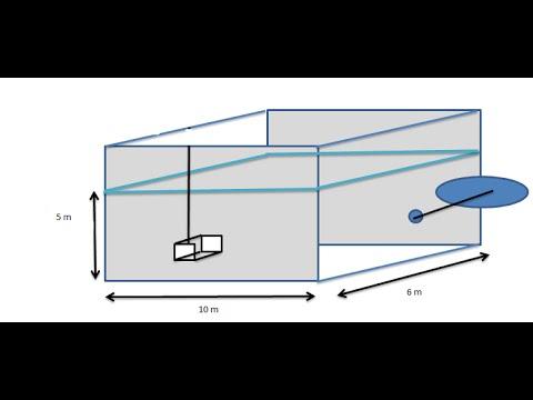 Armado De Un Tanque Rectangular De C0a Youtube - Estanque-rectangular