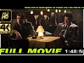 Watch All the King's Men Full Movie