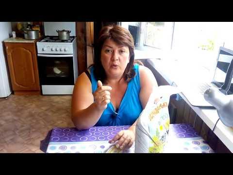 Как сделать кормовые дрожжи в домашних условиях видео