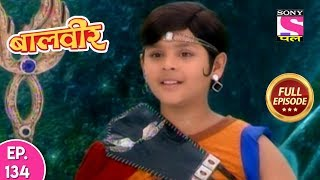 Baal Veer - Full Episode 134 - 19th January, 2019