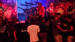 and the kingdom fell live full set 2013 the talent farm pembroke pines fl 11 01 13 hd