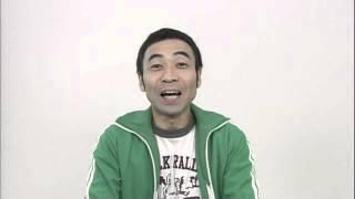 【パパパーク】http://papapark.jp/ パパパーク発のワッキーによるプロ...