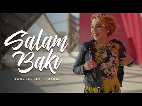 Tünzalə - Salam Bakı