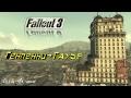 Fallout 3 Тенпенни Тауэр 20 mp3