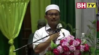 EXCO PAS Selangor sedia berundur