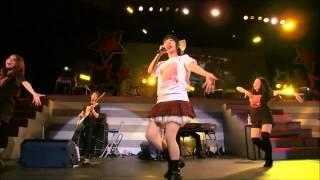 Darling Baby - Nakagawa Kanon(Nao Toyama) LIVE [HD]