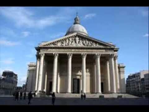 universidades de Bolonia, Paris y Oxford