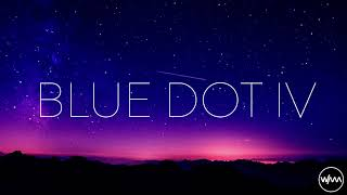 We Are All Astronauts - Blue Dot IV - Ambient Mix