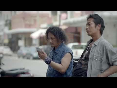 IKLAN SEDIH THAILAND 2018 ( DON'T JUDGE ANYONE FROM ONE SIDE STORIES)