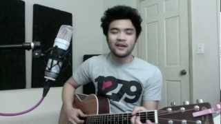 """OTS: """"Adorn"""" - A Miguel Cover"""