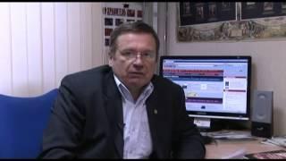 Какие меры принуждения могут применять частные охранники?(Квалификационный экзамен охранника — Видео ответы Подробнее: http://ohrana77rus.ru/, 2013-12-04T20:58:05.000Z)