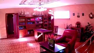 Дом в Анапе на 9 сотках за 29000000 м рублей и гостевой дом 8989-24-000-14