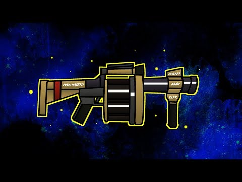 "[FREE] Piano Trap Beat – ""BAZOOKA"""