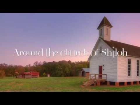 shiloh a requiem