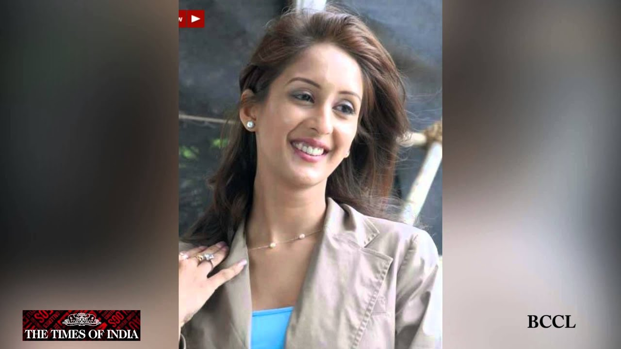 Chahat Khanna 2011 naked (43 foto and video), Topless, Fappening, Instagram, butt 2019