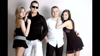 Skalar - Bez miłości 2011