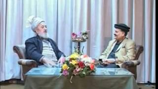 Pushto Muzakarah with Khiyal Jaan - پشتو مذاكرہ Islam Ahmadiyya