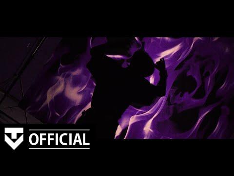 VANNER 1st SINGLE ALBUM [5cean : V] 5sec Teaser : Ahxian