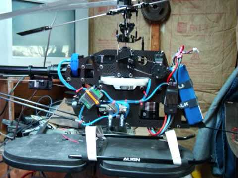 Wiring Rc Heli - Schematics Wiring Diagrams •