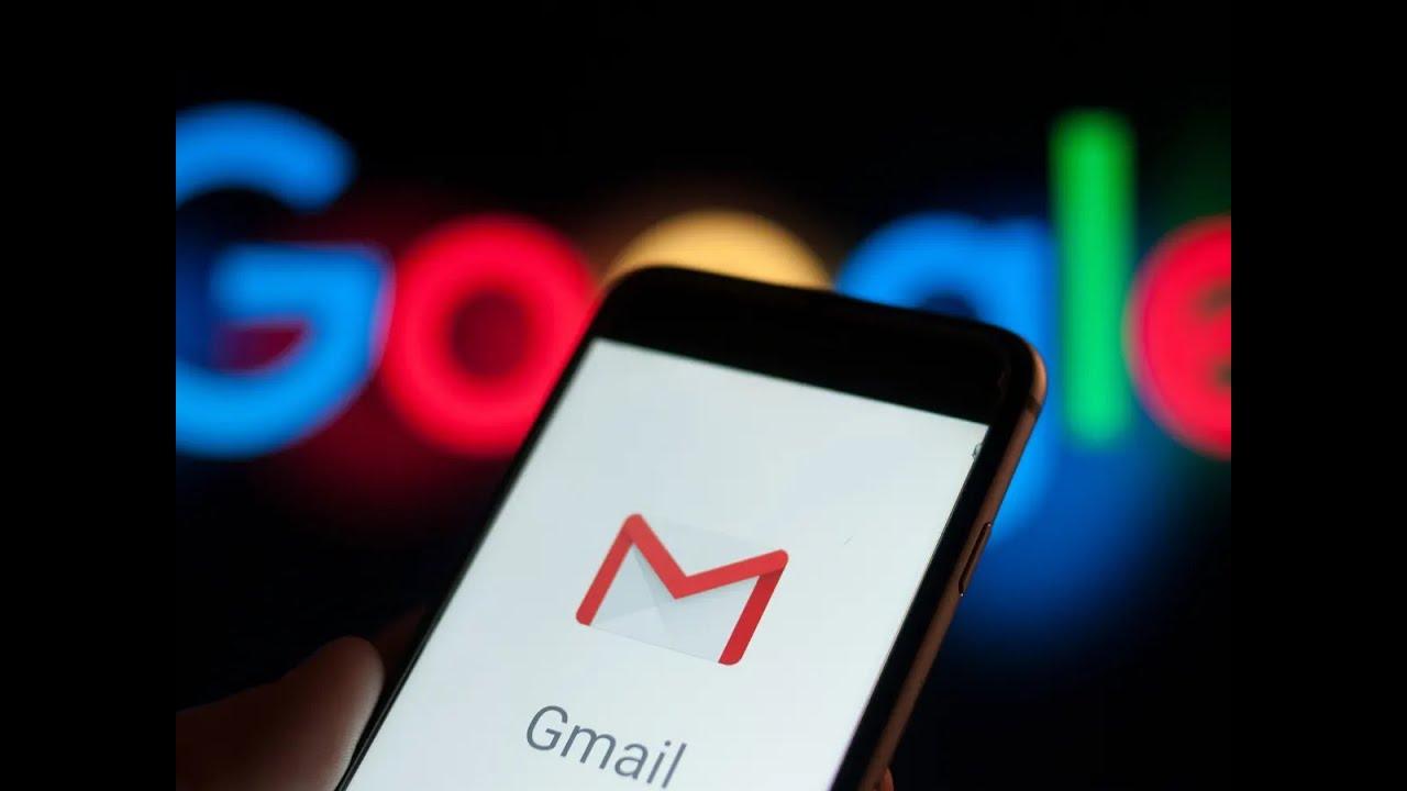 Πως να αποφύγετε το να καταλήγουν στα Spam τα σημαντικά σας Email !