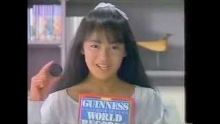 しかし後藤久美子さんとジャンアレジが結婚する話を初めて聞いた時は、...