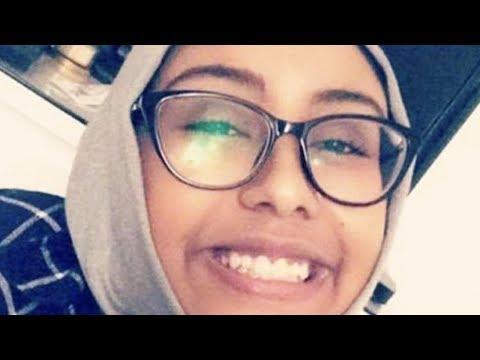 Muslim Teen Murdered Leaving Mosque thumbnail