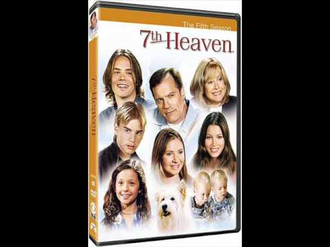 7th Heaven Theme Song
