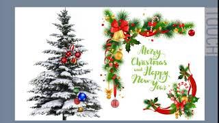 videoclip Navidad 2018 Lucas