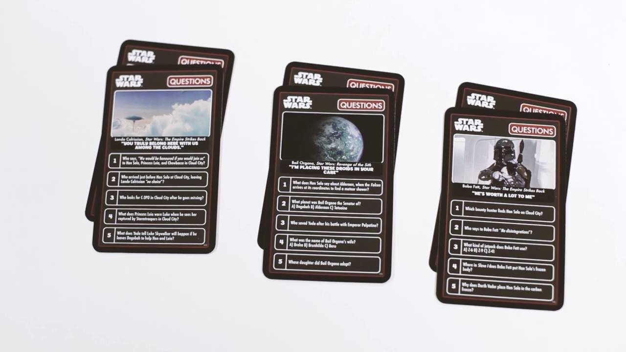 picture relating to Printable Trump Sign identify Star Wars Final Trumps Quiz - How in direction of Perform