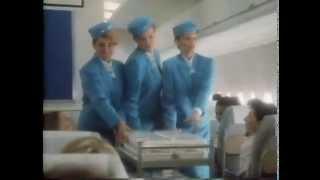 Mentadent Gel (starring Emma Bunton - Baby Spice) - 1980s Advert Thumbnail