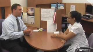 AAA Texas - Insurance Jobs