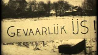 Video winter 1967 markenbinnen download MP3, 3GP, MP4, WEBM, AVI, FLV Agustus 2018