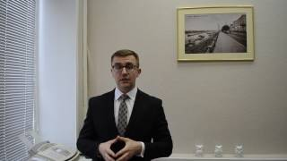видео Евросеть в какие сроки можно вернуть телефон магазин