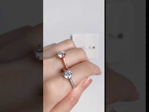 adjustable glory ring v1  video 1
