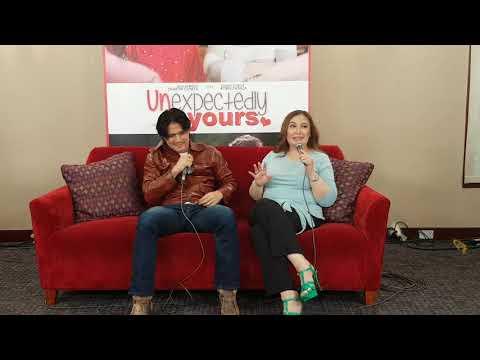 Sharon Cuneta to Robin Padilla: Oh my God, ipagpapalit ba kita kay Empoy