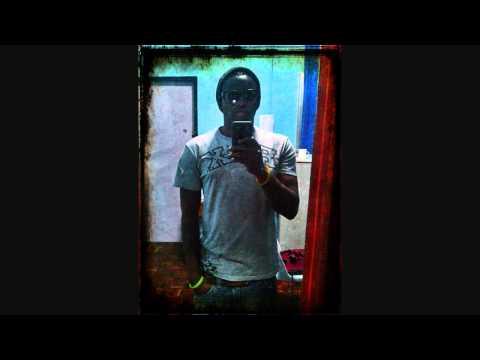 DJ Obek feat. Ambush - Craissy (Albert Neve & Chuckie 4Ibiza Remix) DIMJOE DJ EDIT