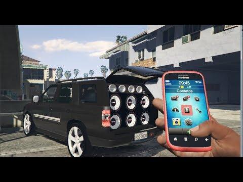 Furaco Love Ao Vivo E As Cores Chevrolet Blazer Socada De Som