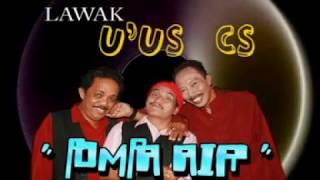 Lawak Madura U'us-Kecik-Tomo-Sutiyani-Ike Cerita Pompa Air