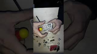 полный обзор электромагнитного клапана eurosit 630( часть 2)