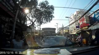bi taxi cuong hon