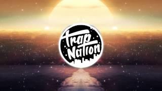 K Theory - Pyramids feat. Katie Sky
