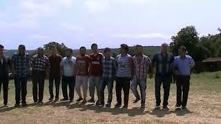 Esenyurt Gidirli Köyü Derneği Piknik Şöleni - 3