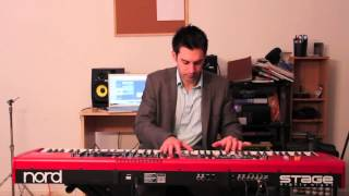 'Twinkle, Twinkle' 24 Genre Piano Variations by Scott Bradlee