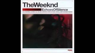The Weeknd - D.D (Official)